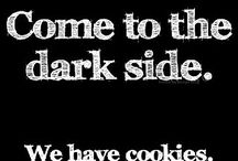 Cookie Messages