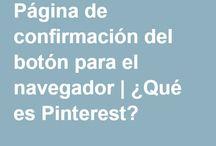 https://es.pinterest.com/pin/411446115926419746/