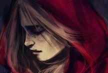 kırmızı $_$ red $_$ أحمر