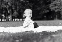 MIRIAMA BELOHORCOVA photography / About life...