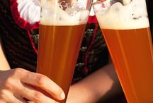 Craft Beer / Craft Beer, IPA, Stouts, Porters, Ales, Lagers, brew recipes, mugs, and hop heaven.  / by Wine Library