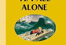 Carti premiate - Medalia Kate Greenaway / Medalia Kate Greenaway se decerneaza din 1956 si este cea mai prestigioasă distincție literară britanică oferită ilustratorilor de cărți pentru copii. Este acordată anual în onoarea ilustratoarei Kate Greenaway. Alături de Medalia Carnagie, acestea au fost înființate de British Library Association si sunt oferite anual unui autor și unui ilustrator pentru cele mai bune cărți pentru copii publicate întâi în Marea Britanie în cursul anului precedent. Sunt reprezentate printr-o medalie de aur.