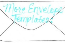 printables and templates