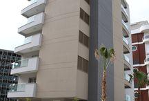 NarStil Residence