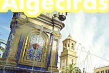 Algeciras / Actualidad informativa de una ciudad que se reinventa. Política, Cultua, Deportes, Marítimas, Sociedad.
