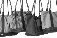 The Sazerac Tote Bag