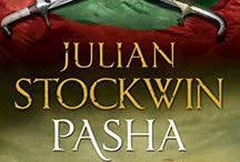 PASHA / The 15th title in the Kydd Series, historical adventure fiction set in the Age of Fighting Sail.