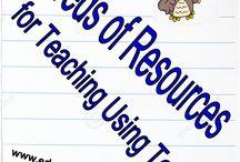 Technology ICT