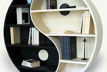 Free Home Furniture Classifieds / Free Furniture Classifieds- Moraskiod.com