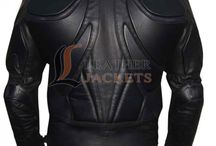 Batman Vs Superman Jacket / Batman Vs Superman is in Cinemas and Breaking all the records, so on public demand we are making some great Leather Jackets of Superman and Batman for our beloved costumers in the world. LeathersJackets.com is Offer you best Replica Jackets in very low price so that anyone can buy this Amazing jacket of super hero. Book your Jacket Now: http://goo.gl/q0p30q ‪#‎Batman‬ ‪#‎Superman‬ ‪#‎BatmanVsSuperman‬ ‪#‎DownOfJustice‬ ‪#‎LeatherJacket‬