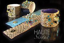 Haute Sisqué - a luxus érintése