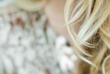 Make Up! <3 / by Alyssa Marie Murray