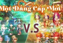 tai game lien minh tien su cho android iphone