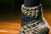 обувь обожаю