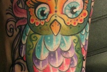 Tattoos I love/ Art / This is all bout tattoos mainly and Art that I love.to me tattoos are art