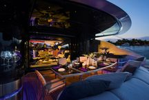 Alpha Luxury / Luxury life
