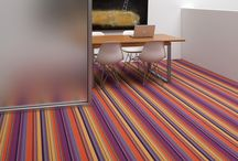 Tandus Centiva / by Image Flooring