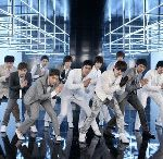 Super Junior / by arianne coballes∆