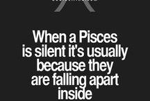 Pisces soul