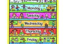 Engelsk småskolen