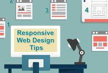 Xperts Web Design