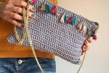 τσάντα Ελένης