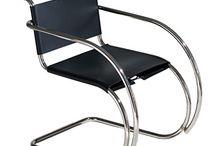 Furniture Design / by Gerald Bauer