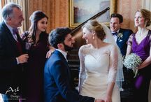 Wedding photography Glangrwyney Court / As selection of images of weddings covered at this great hotel