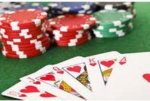 Rekomendasi Bandar Poker Bwinqq.org / Rekomendasi Bandar Poker Bwinqq.org - Bwinqq.org adalah agen bandarq yang memang masih anak cabang dari BwinQQ.net, situs bandarq yang satu ini seagai mediator dan juga kumpulan trik bermain poker online yang memang dikhususkan untuk para pecinta judi poker online.anda bisa jdi master poker sejati dan menguasai banyak trik poker dengan mengunjungi agen bandarq terpercaya ini.