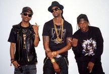 Demm Rappers