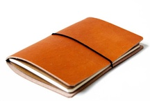 Notebooks / Notebooks