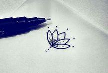 Tattoo ♢