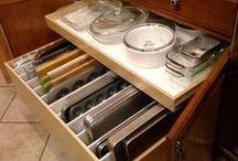 Plett kitchen