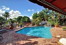 Wilton Manors | Residential Properties