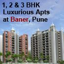 Buy, Sell-  Apartments, Homes, Plots, Flats and Properties near to pune at punehousing.com