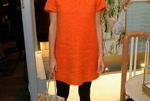 šaty - chanel kostýmovka s flitry 2017