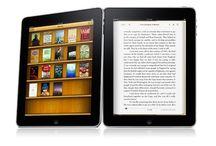 PL_Móvil: ebooks  / Enlaces a ebooks descargables en nuestros dispositivos móviles. Autor, título, edades, procedencia