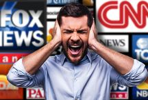 Fake News Media