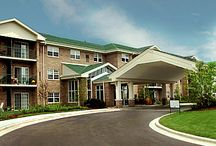 Illinois Assisted Living