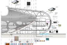 estadios arquitectura