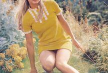 60s Clothing