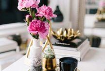 Decoration   Glamourous