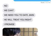 SYFGA DATE ??/ JIMIN!!!!