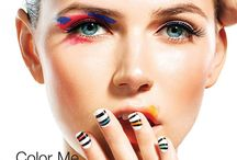 Exclusive Nail couture / Professional licensed nail work