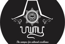 universitas widya mataram yogyakarta / arsitektur universitas widya mataram yogyakarta oleh _ aries pribadie