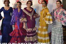 We Love Flamenco 2013