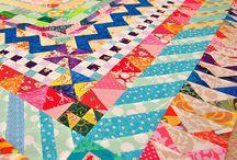 sewing / by Kathryn Hogan
