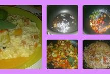 comida light