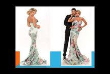 Buy Evening Gowns Online - www.drivendivastyles.com