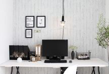 office / perfect office
